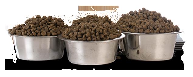 comida para animales